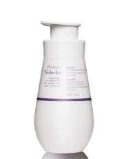 Desodorante Hidratante Corporal Algodão Pele Seca Tododia - 400ml