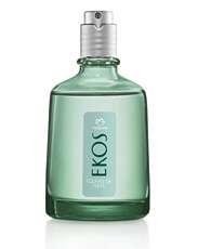 Desodorante Colônia Folhas de Mate Ekos