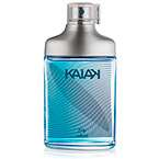 Desodorante Colônia Kaiak Masculino Exclusivo - 100ml