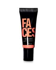 Batom Mix Tint Matte Faces - 10ml